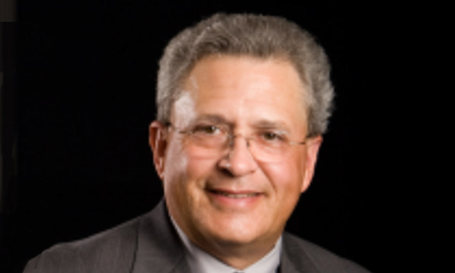 """Alan M. Kanter named """"2019 Lawyer of the Year – Arbitration"""" By """"Best Lawyers in America"""""""
