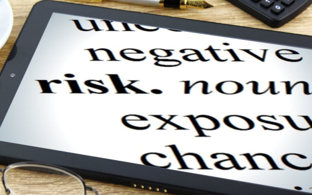 Reframing the Role of Mediator – Part 3: Mediator as Risk Assessor and Agent of Reality